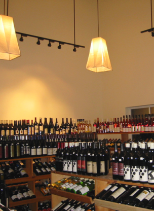 best wine shop west seattle wine cellars